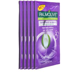 Palmolive 6g x 10 gói