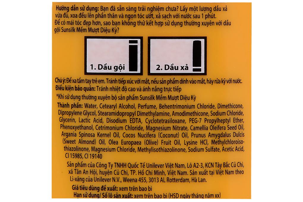 dx-sunsilk-xanh-la-duong-dai-muot-320g-3