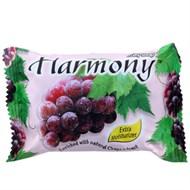 Xà bông cục Harmony hương Nho 75g