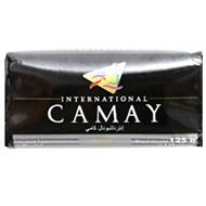 Xà bông cục Camay Chic gói 125g