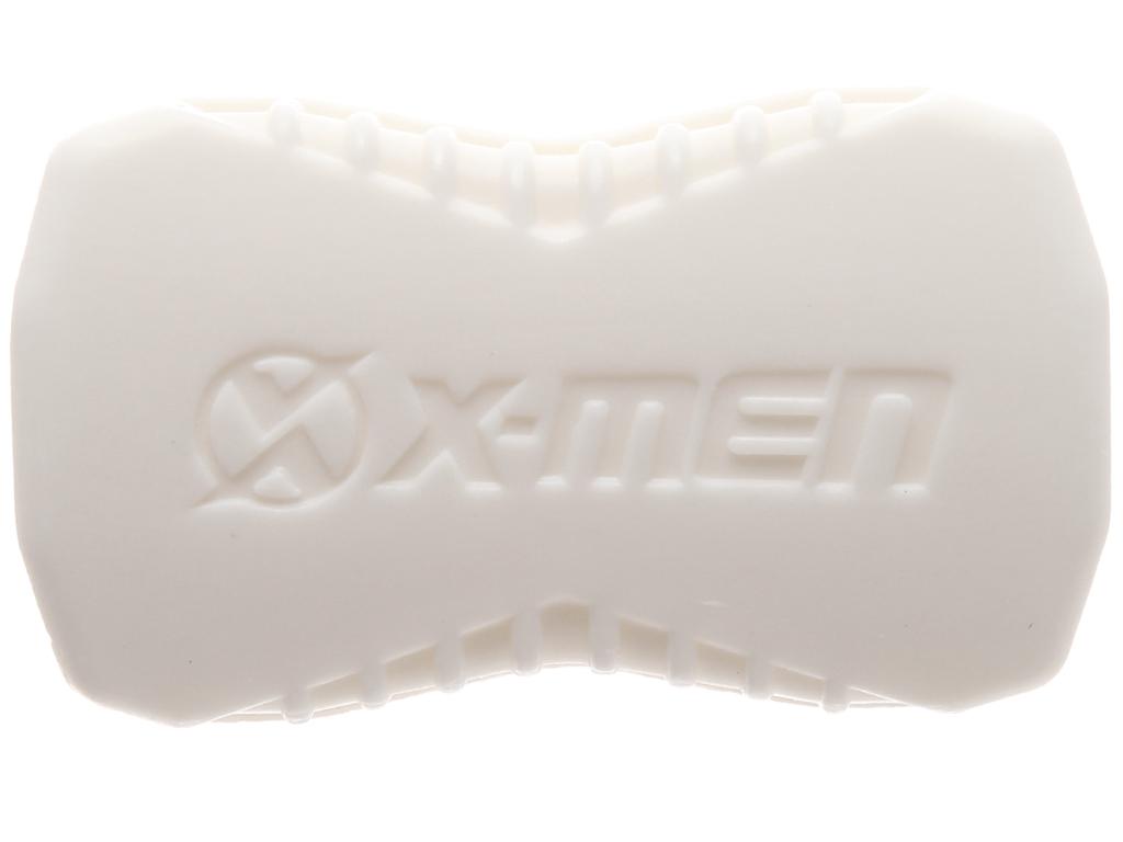 Xà bông nước hoa X-Men Wood Sport thơm lâu 90g 4