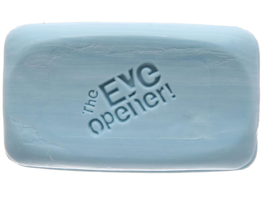 Xà bông cục Coast Classic Scent Refreshing Deodorant Soap 113g 4