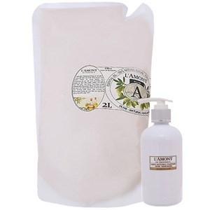Nước rửa tay L'amont Olive túi 2lít