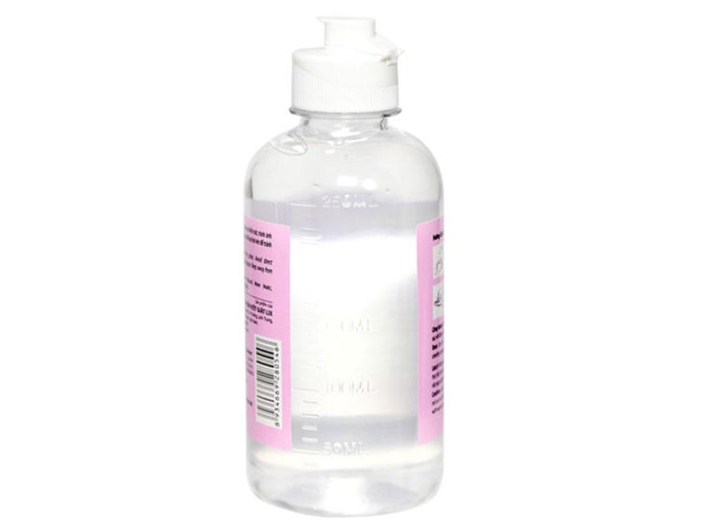 Gel rửa tay khô On1 hương Fresh Sakura chai 250ml 3