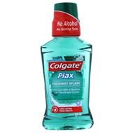 Colgate Plax Freshmint Splash