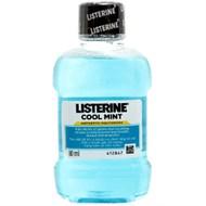 Listerine Cool Mint