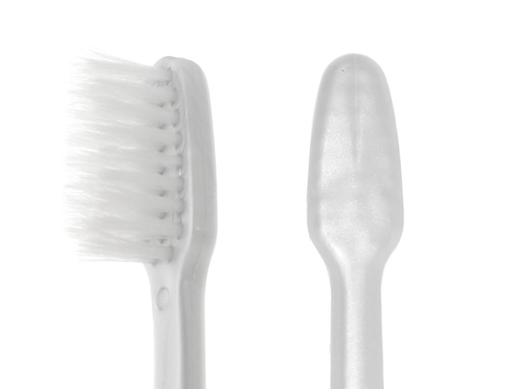 Bàn chải cho bé từ 3 tuổi Oral-Clean Fomular-1 lông mềm 3