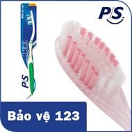 Bàn chải đánh răng P/S Bảo vệ 123