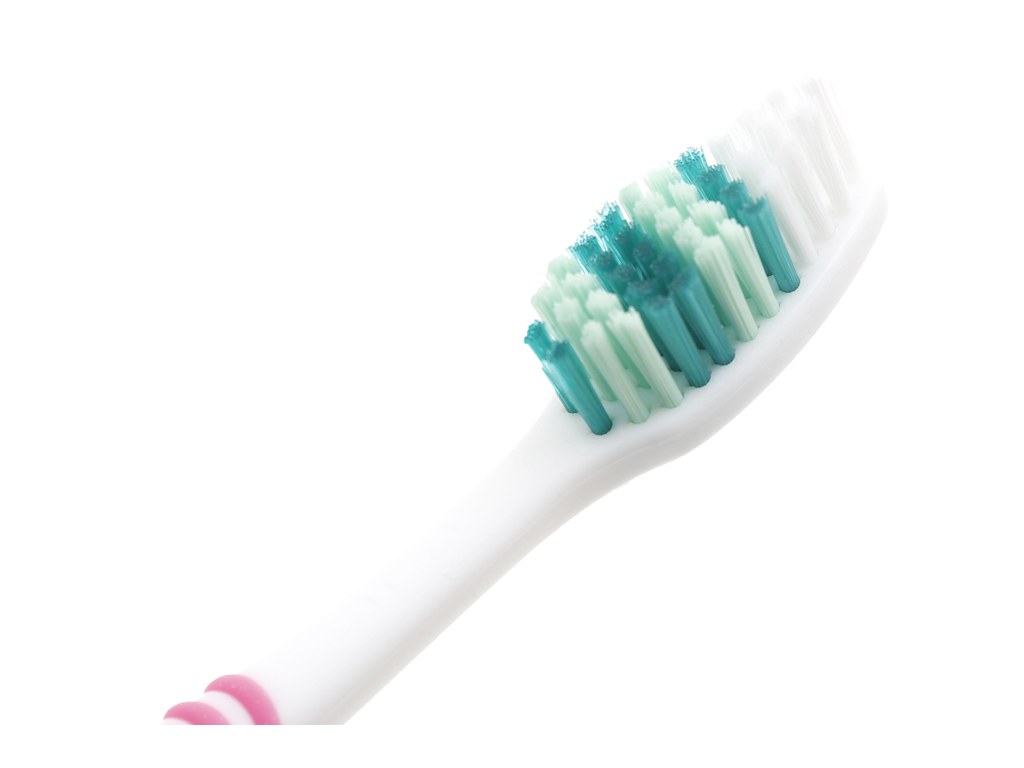 Bộ 2 bàn chải Oral-B lông mềm 4