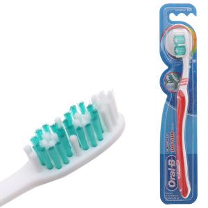 Bàn chải Oral-B Easy Clean lông mềm