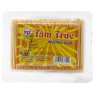 Tăm Minh Thành