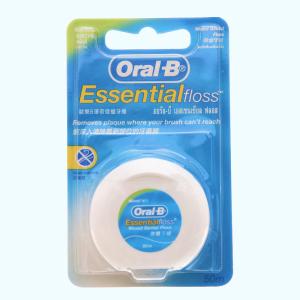 Chỉ nha khoa Oral-B 50m