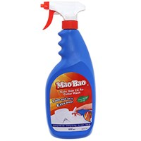 Nước giặt cổ áo Maobao 600ml