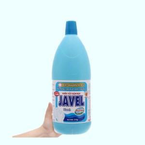 Nước tẩy quần áo trắng Mỹ Hảo 2kg