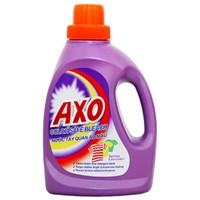 Nước tẩy quần áo màu AXO hương Lavender 800ml