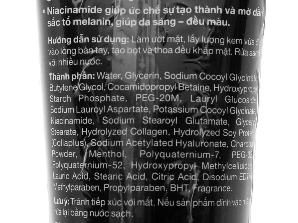 Kem rửa mặt Oxy Prime Rejuvenating 100g 99