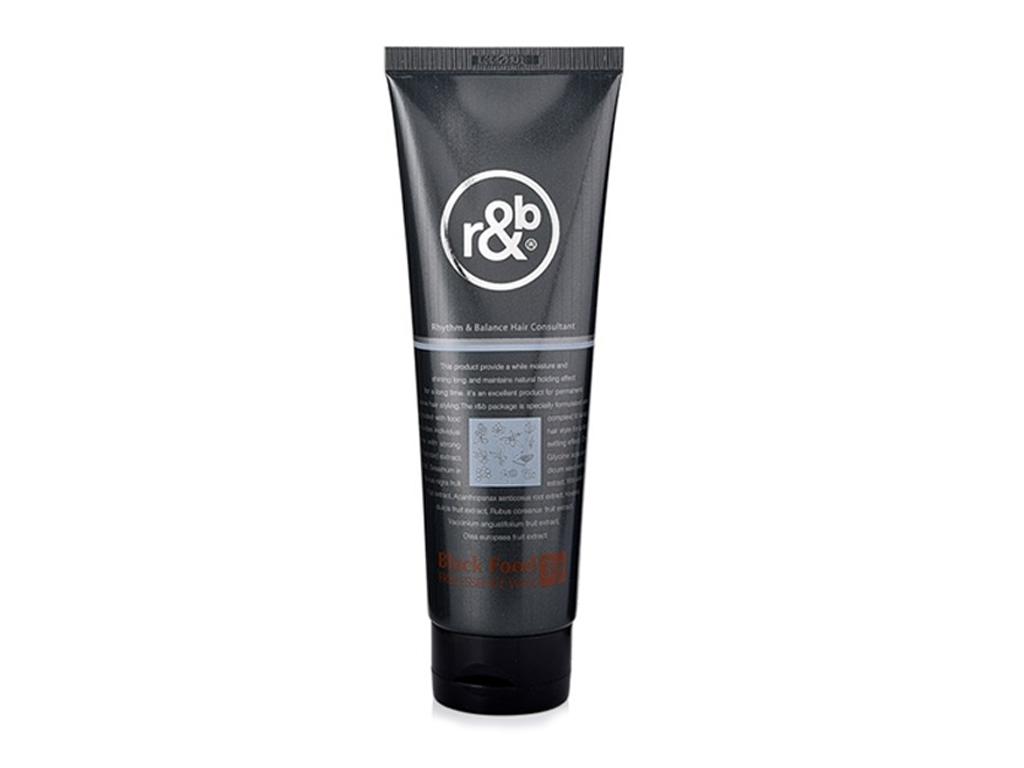 Wax dưỡng tóc r and b dưỡng tóc 180ml 2