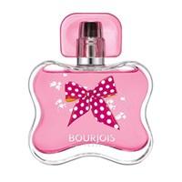 Nước hoa Bourjois Glamour Fantasy 80ml