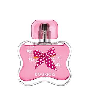 Nước hoa nữ Bourjois Glamour Fantasy 50ml