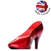 Nước hoa nữ Laurelle London Sexxy Shoo Red 100ml