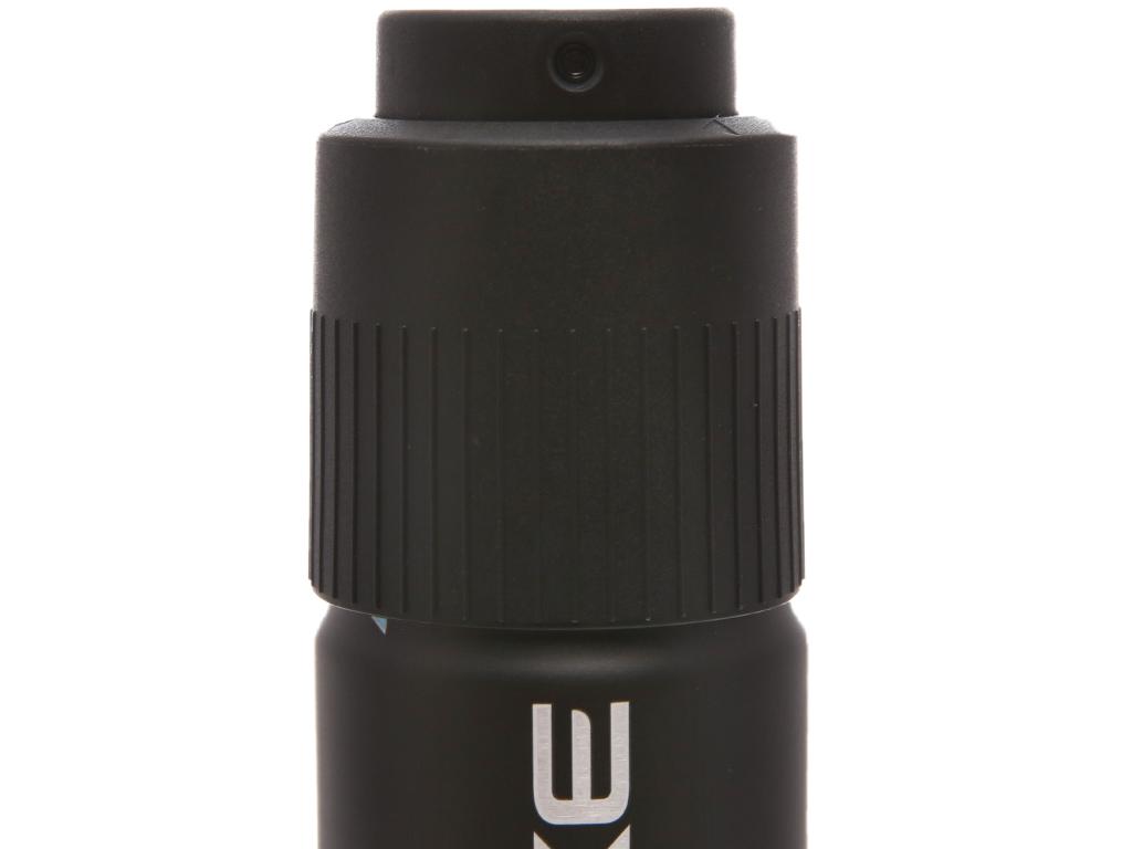 Xịt khử mùi AXE Click chai 150ml 4