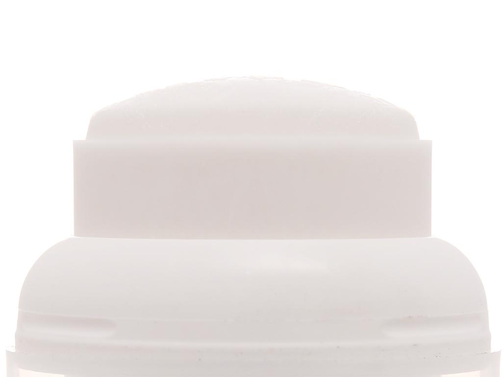 Sáp khử mùi Nivea Powder Soft chai 40ml 4