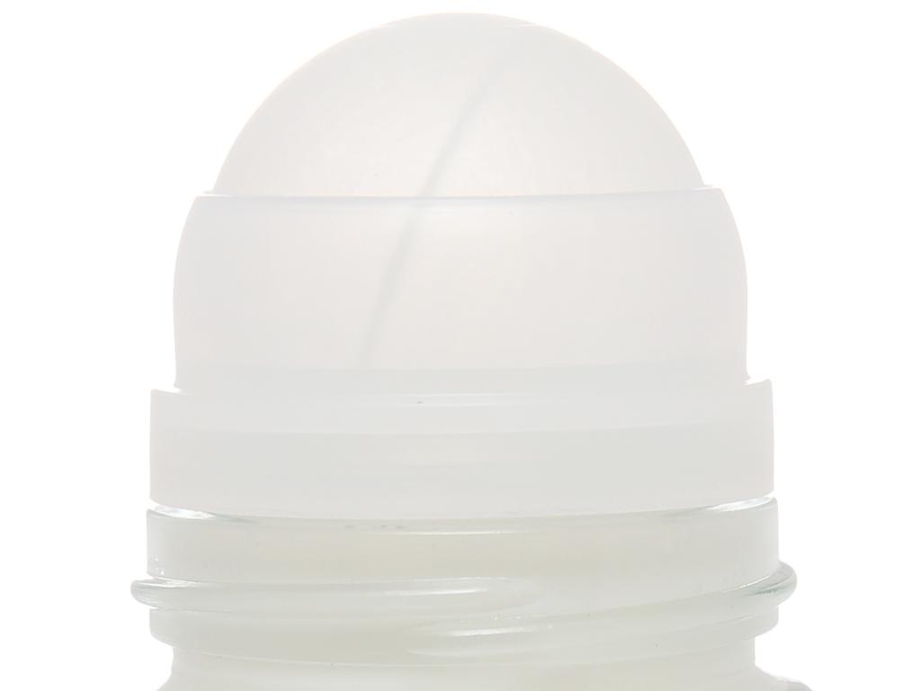 Lăn khử mùi Enchanteur White Delightful hương nước hoa chai 50ml 4