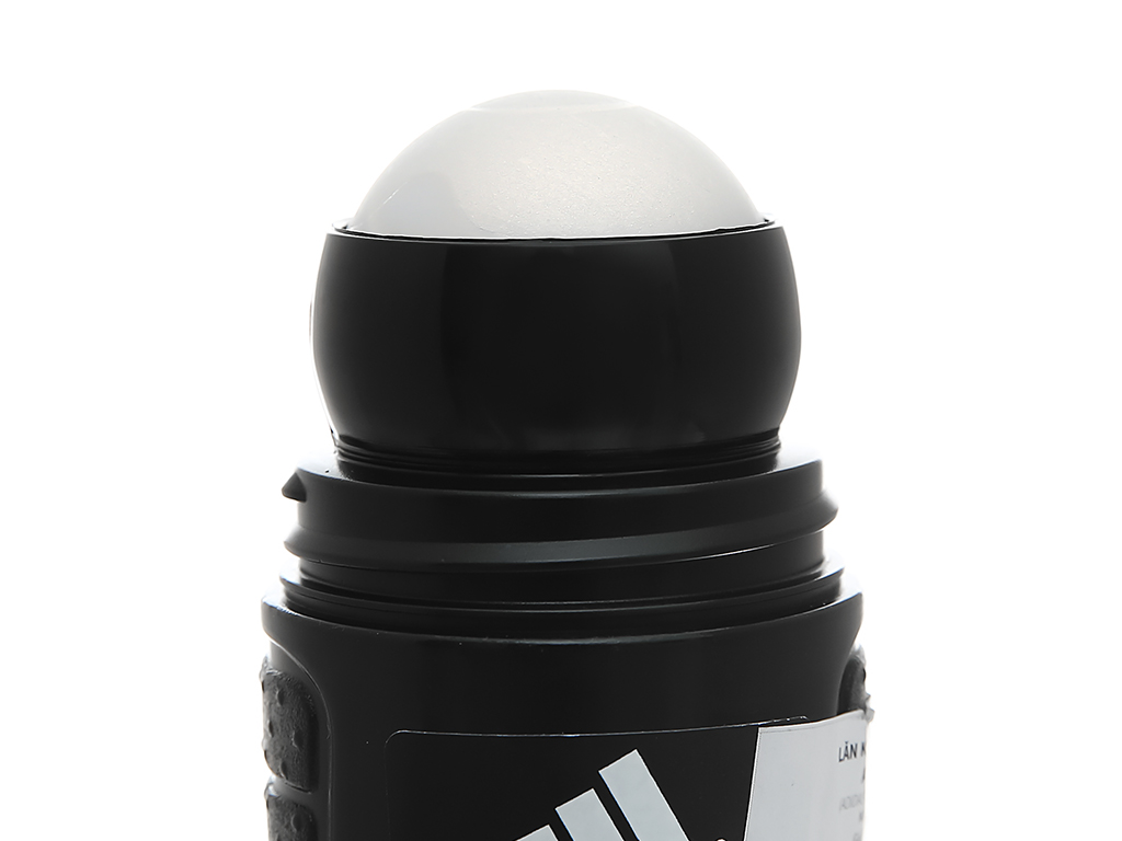 Lăn khử mùi nam Adidas Ice Dive ngăn mồ hôi 40ml 4