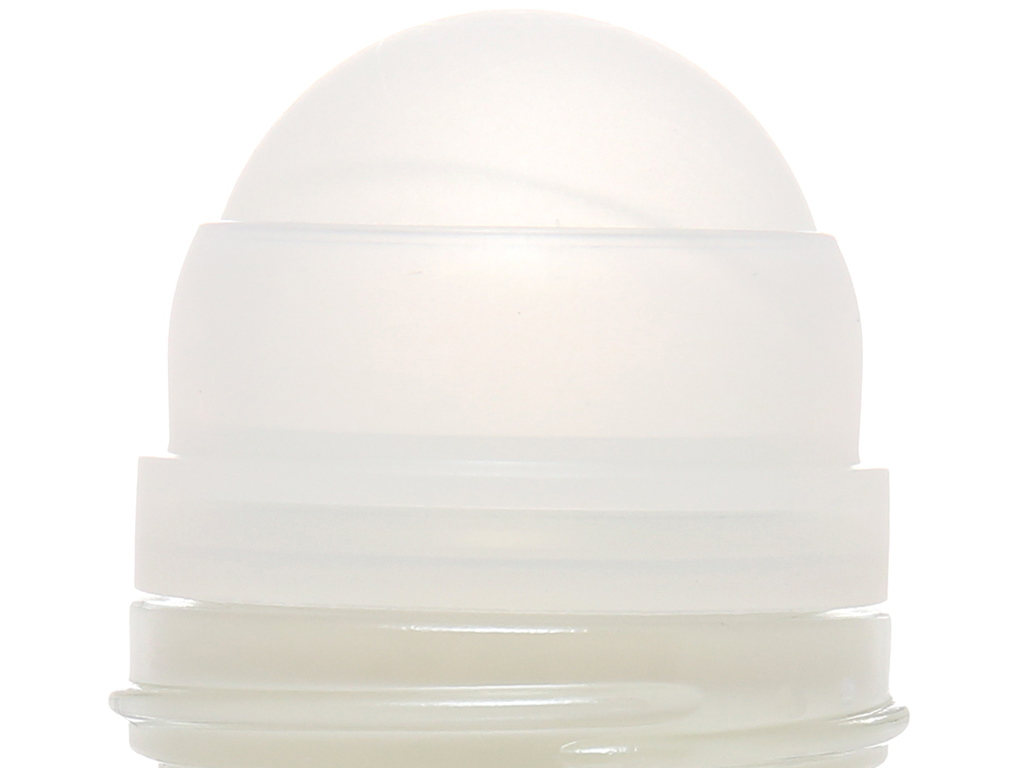 Lăn khử mùi Enchanteur White Charming hương nước hoa chai 50ml 4