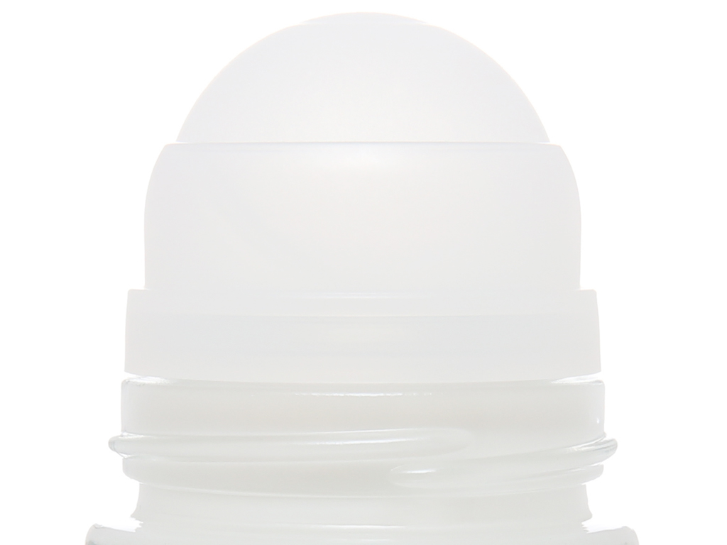 Lăn ngăn mùi Nivea Pearl & Beauty ngọc trai đẹp quyến rũ 50ml 4