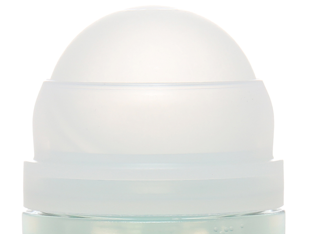 Lăn khử mùi Romano Classic Anti Perspirant 50ml 4