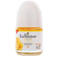 Lăn khử mùi Enchanteur Deluxe