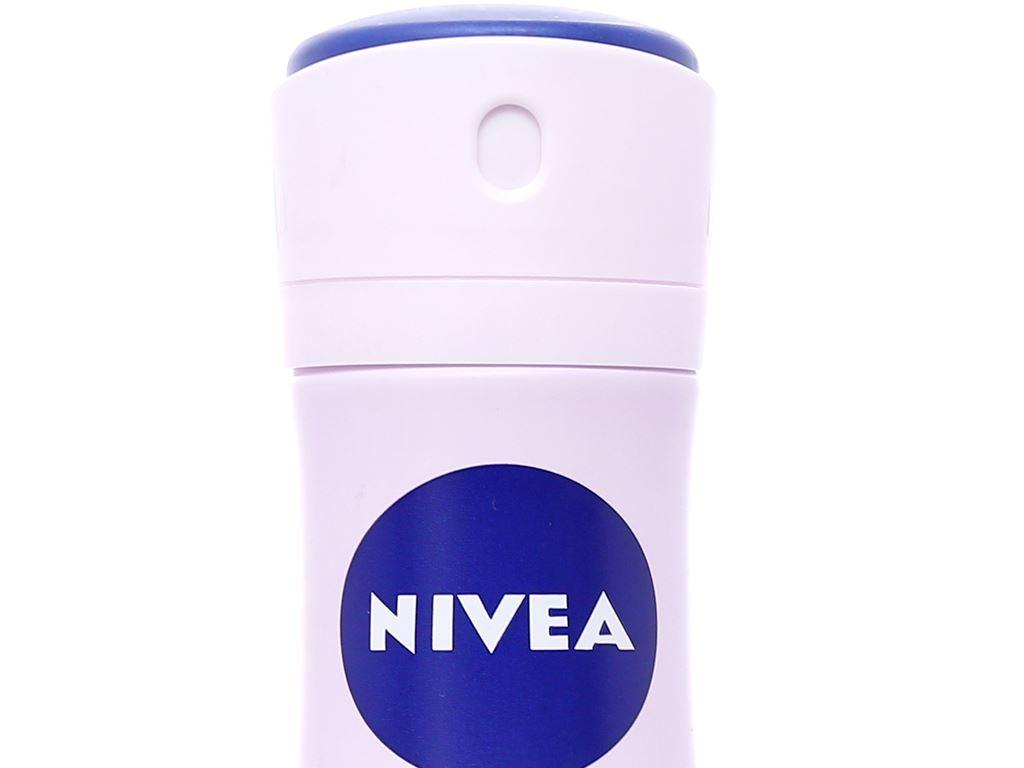 Xịt ngăn mùi Nivea Pearl & Beauty ngọc trai đẹp quyến rũ 150ml 4