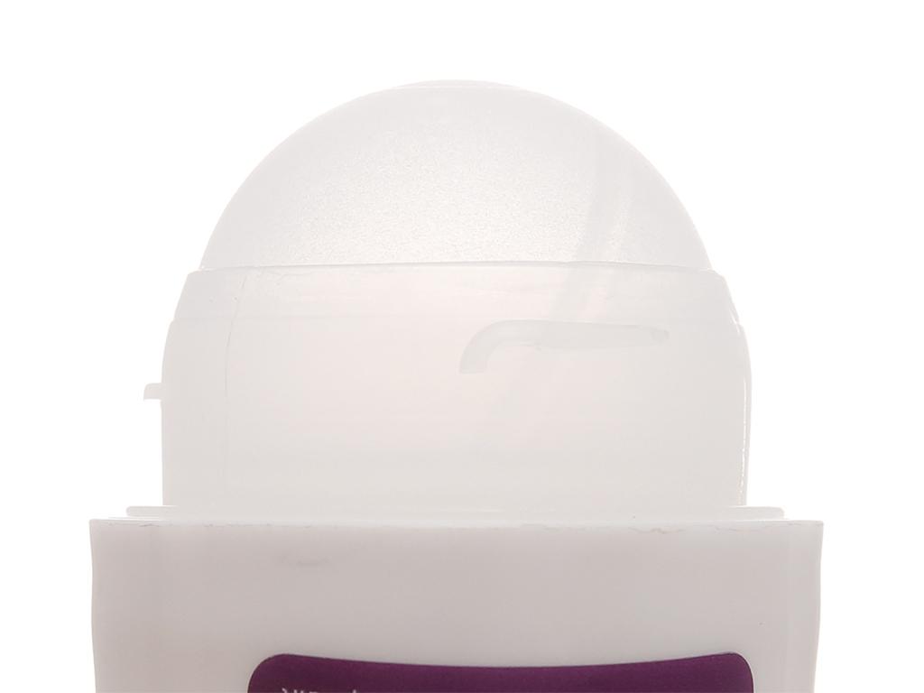 Lăn ngăn mùi Rexona Free Spirit 50ml 4