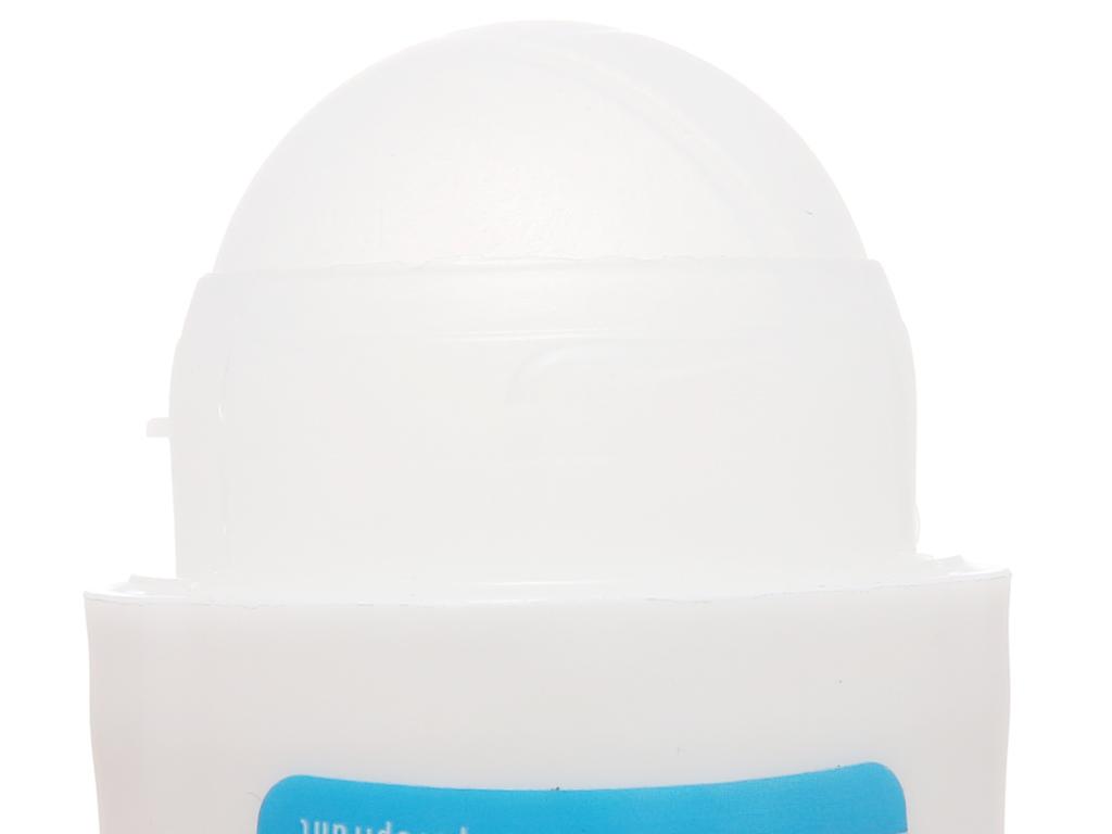 Lăn ngăn mùi Rexona Shower Clean 50ml 5