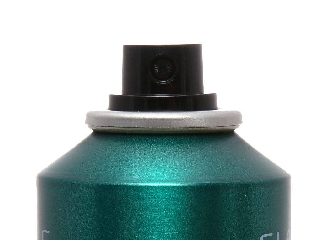 Xịt ngăn mùi toàn thân Romano Classic 150ml 4