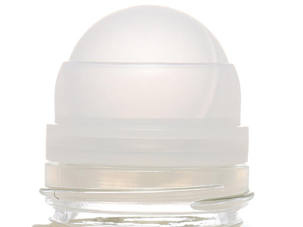 Lăn khử mùi hương nước hoa Enchanteur Deluxe Charming 50ml 4