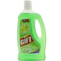 Nước lau sàn Gift hương YLang chai 1 lít