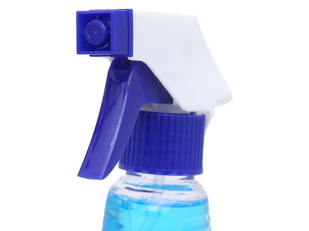 Nước lau kính Sumo 850ml 6