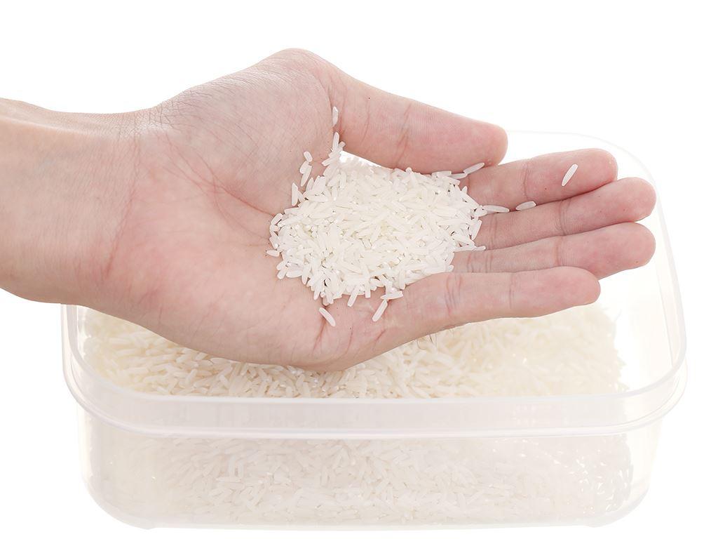 Gạo Ông Thọ én xuân túi 5kg 5