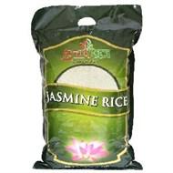 Gạo Jasmine Rice 5kg