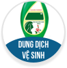 Dung dịch vệ sinh