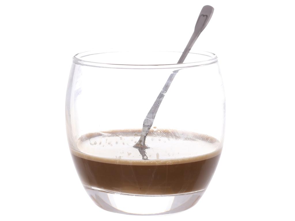 Cà phê sữa đá NesCafé 3 in 1 200g 6