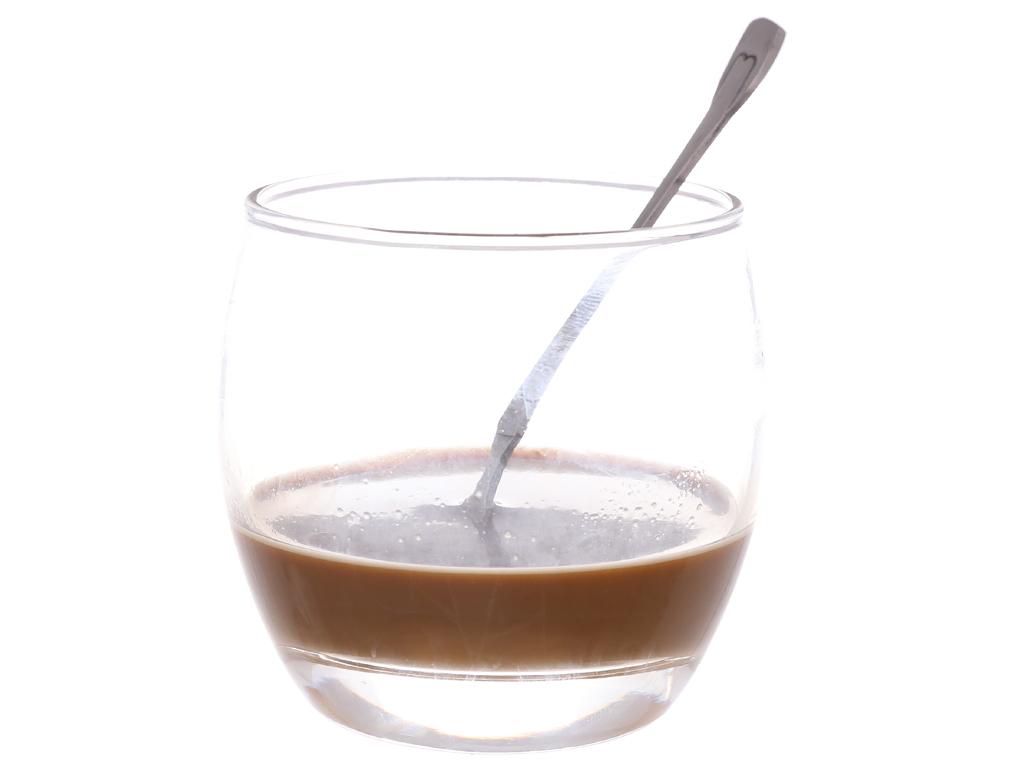 Cà phê sữa Blendy 170g 4