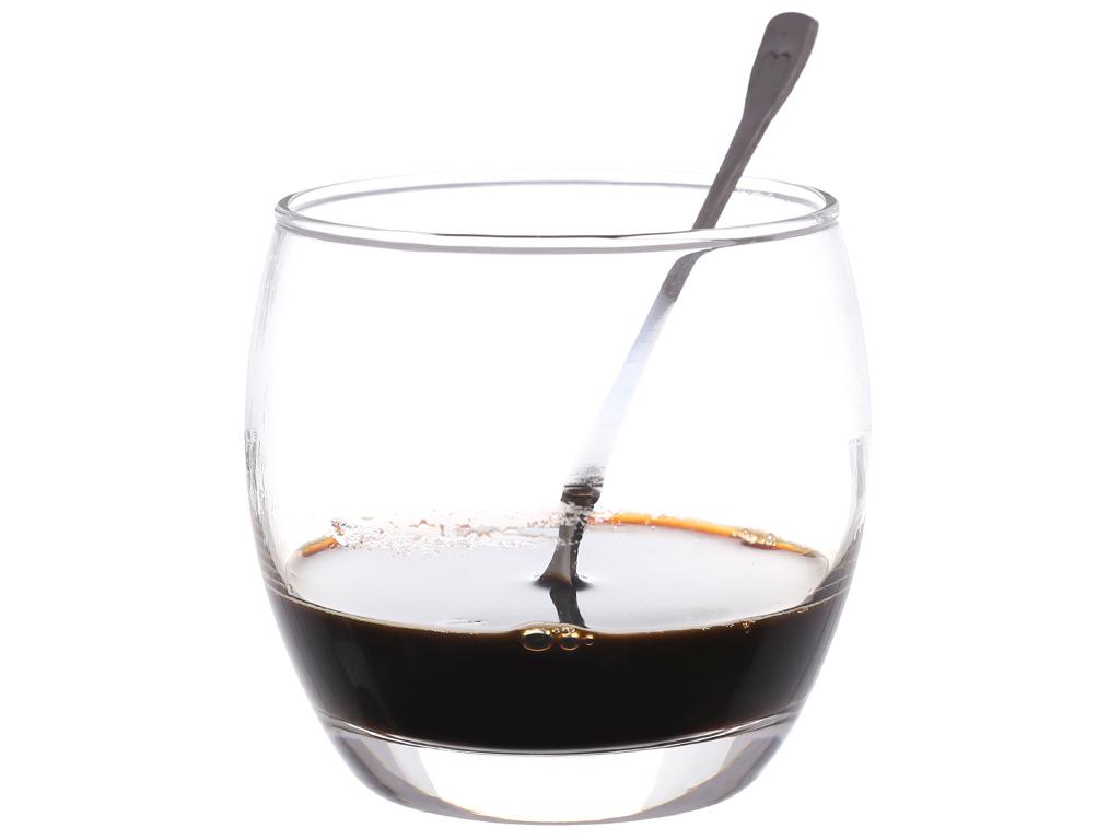 Cà phê đen NesCafé Café Việt vị mạnh 36g 4