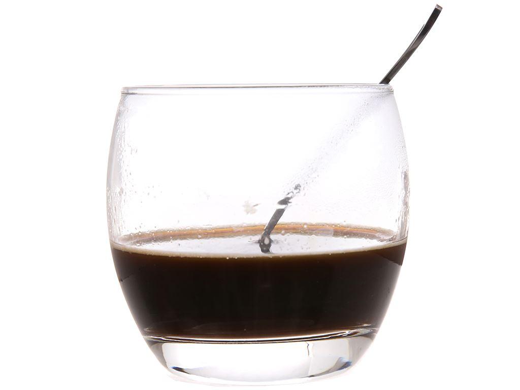 Cà phê đen hòa tan NesCafé Gold Crema 100g 3