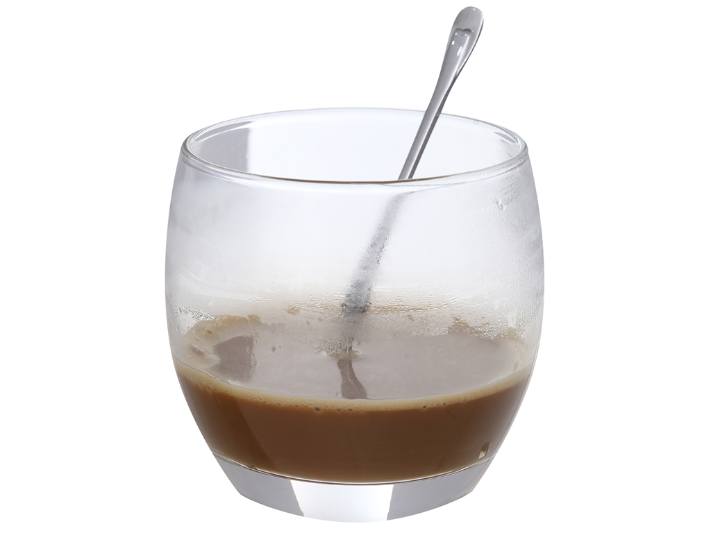 Cà phê sữa TNI King Coffee 3 trong 1 448g 5