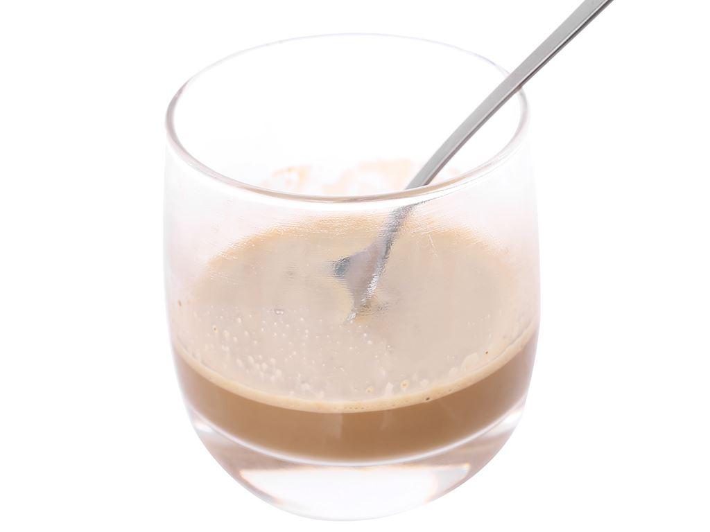 Cà phê sữa TNI King Coffee Coffee & Creamer 150g 5