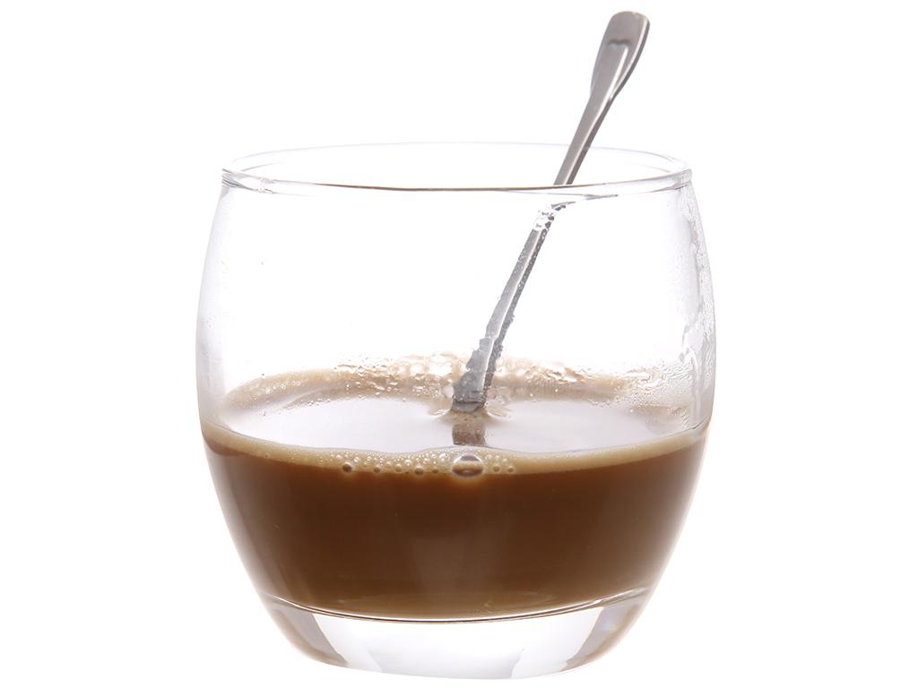 Cà phê sữa TNI King Coffee 3 in 1 320g 3
