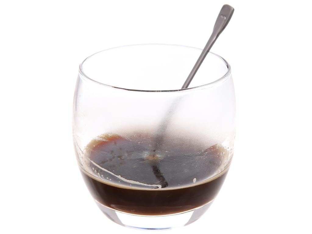 Cà phê đen TNI King Coffee Americano Premium 15g 3